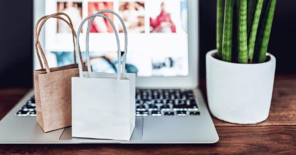 Cara Berjualan di Shopee dan Mendapatkan Banyak Orderan