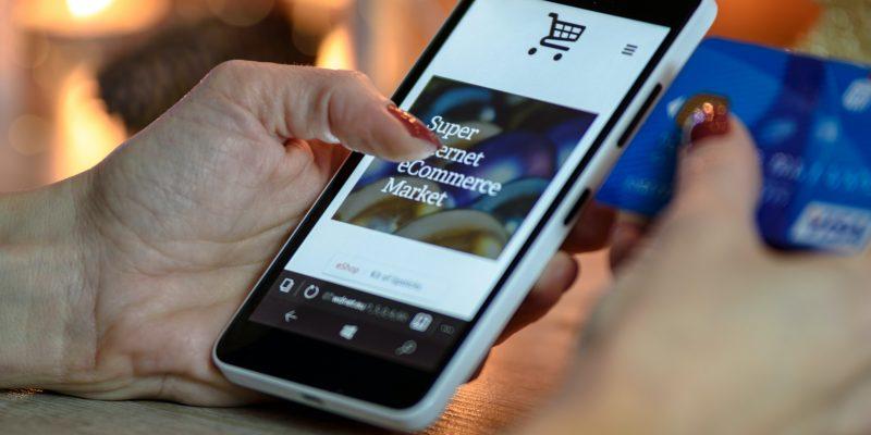 Cara Daftar Jualan di Shopee dengan Mudah
