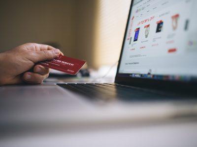 Cara Menghapus Akun Shopee Sesuai Prosedur yang Berlaku