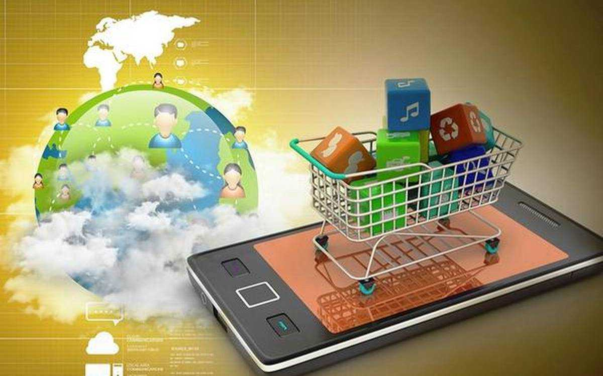 Mengikuti Flash Sale Shopee dan Keuntungannya bagi Penjual