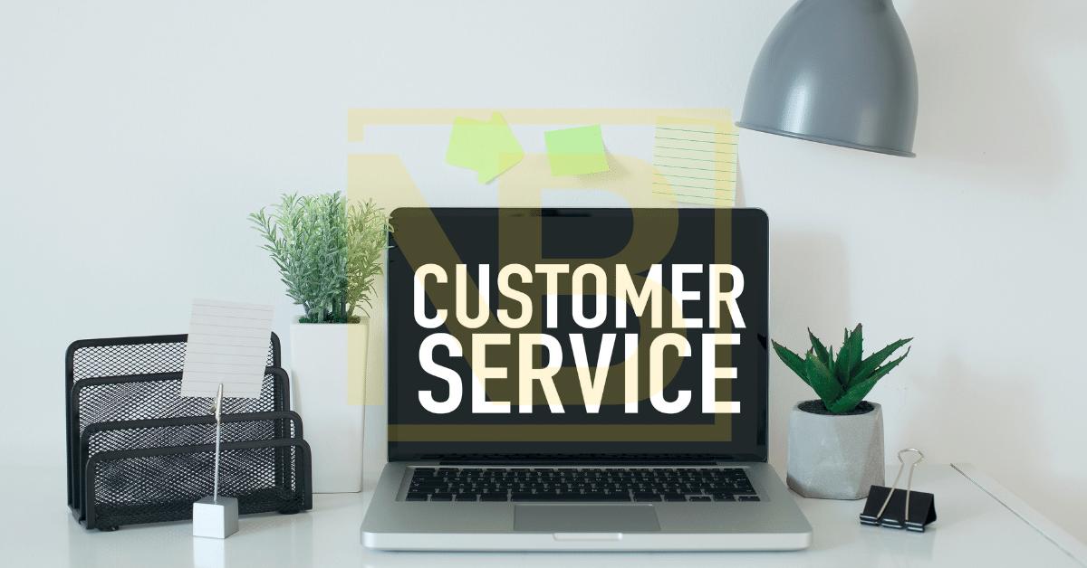 Apa Pengertian Customer Service Menurut Para Ahli