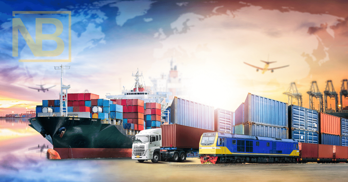 Apa Pengertian Ekspor dan Impor