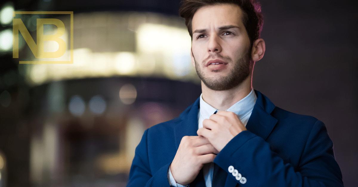 Apa Pengertian Entrepreneur dan Contohnya