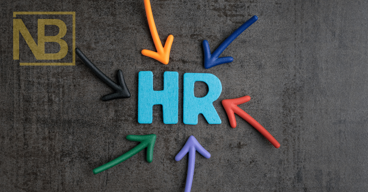 Apa Pengertian Human Resource Management dan Manfaatnya