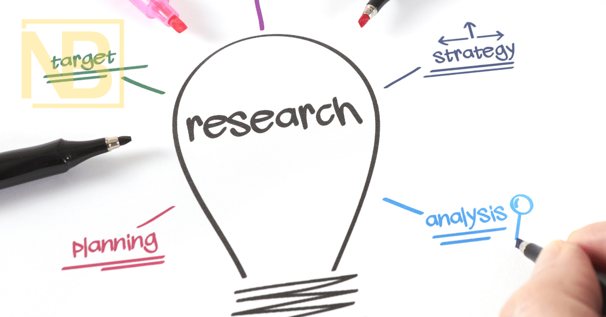 Apa Pengertian Research and Development