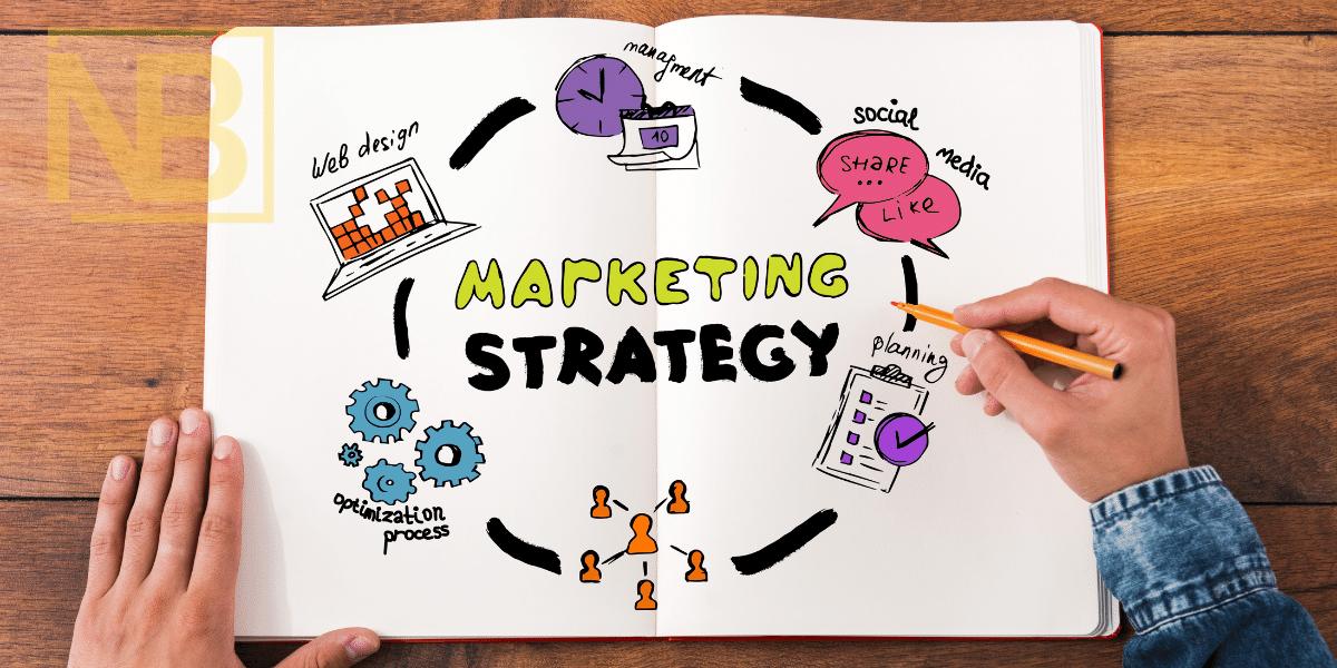 √ Pengertian Strategi Pemasaran Menurut Para Ahli ...