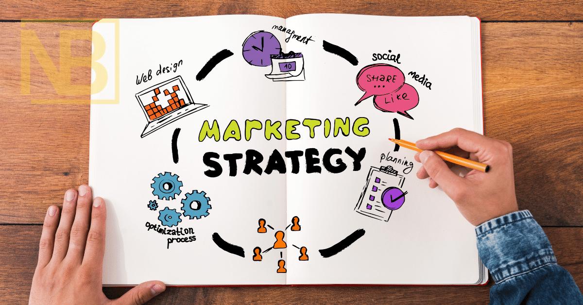 Apa Pengertian Strategi Pemasaran