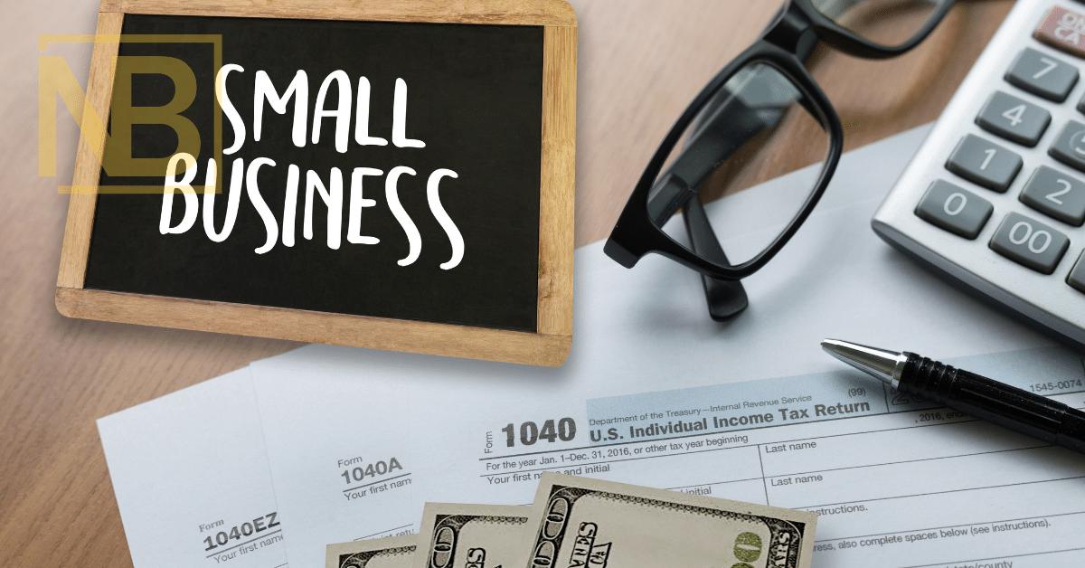 Bingung Mau Bisnis Apa