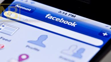 Cara Pasang Iklan di Marketplace Facebook dengan Cepat dan Mudah.