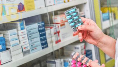 Ide Bisnis Bidang Farmasi Bagi Alumni Kesehatan