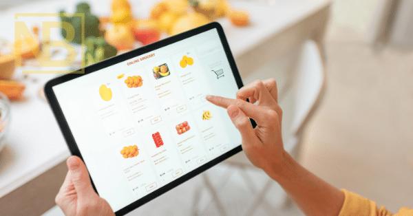 Keuntungan Transaksi Sistem COD Tanpa Marketplace