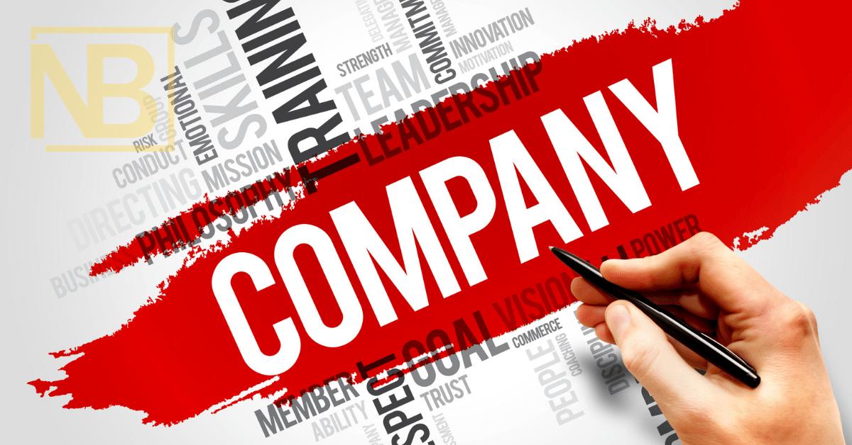 Kumpulan Pengertian Perusahaan Menurut Para Ahli Paling Lengkap