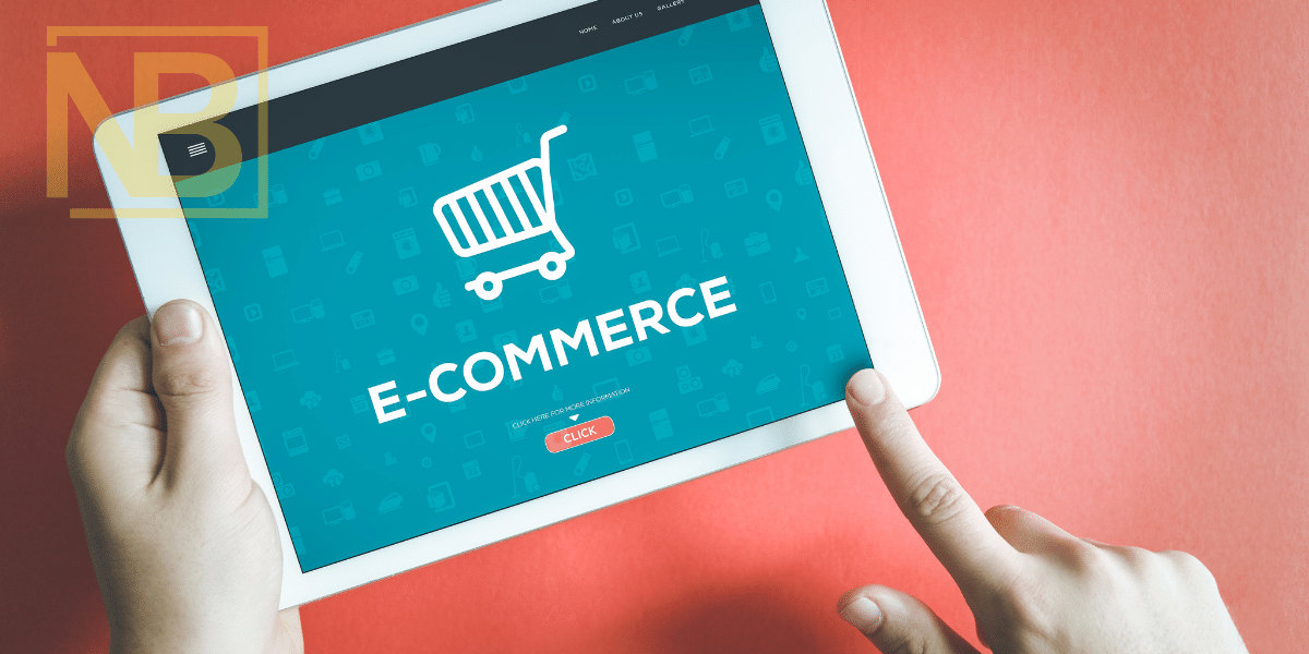 Pengertian E-Commerce Menurut Para Ahli & Manfaatnya ...
