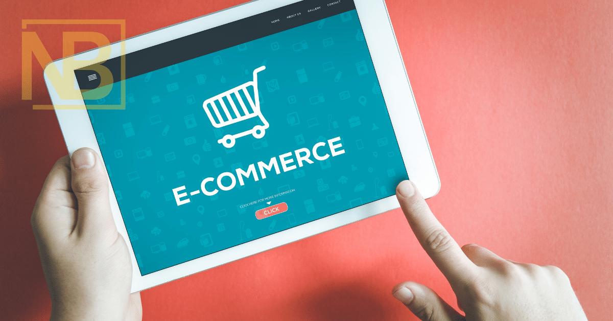 Pengertian E Commerce Menurut Para Ahli