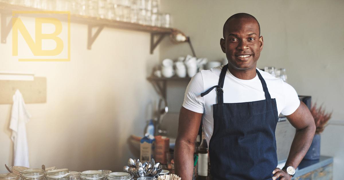 Pengertian Entrepreneur dan Contohnya