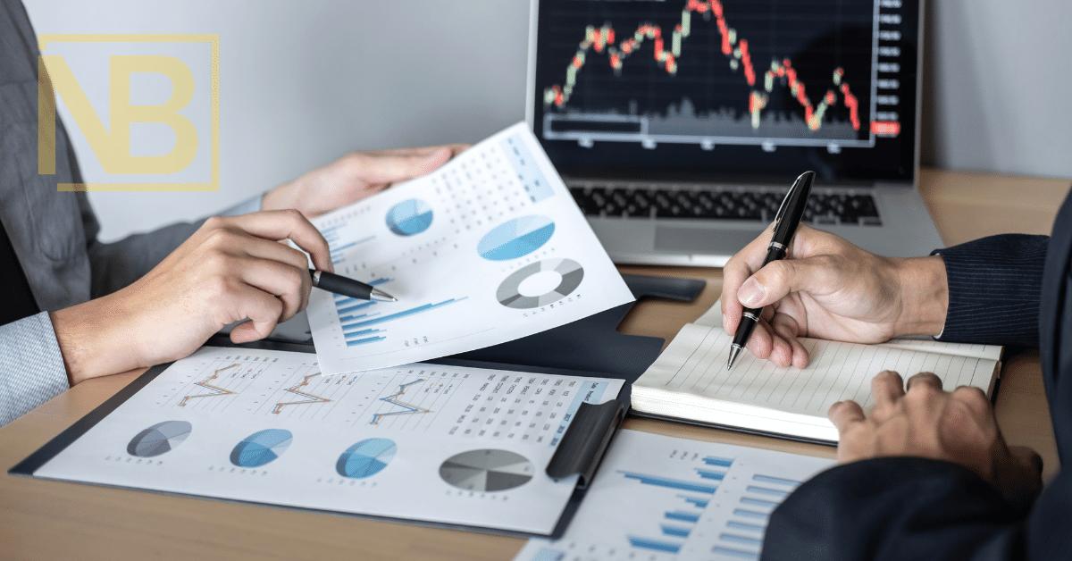 Pengertian Investasi Jangka Pendek