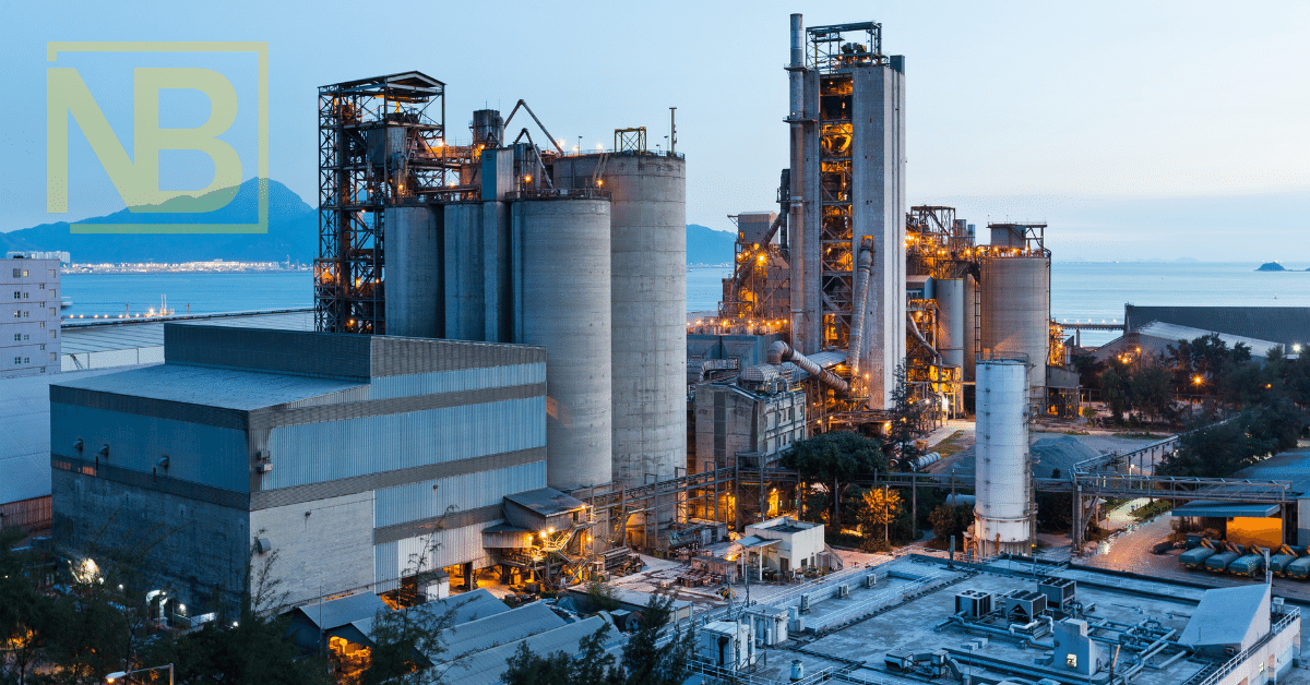 Pengertian Limbah Industri dan Contohnya Menurut Ahli