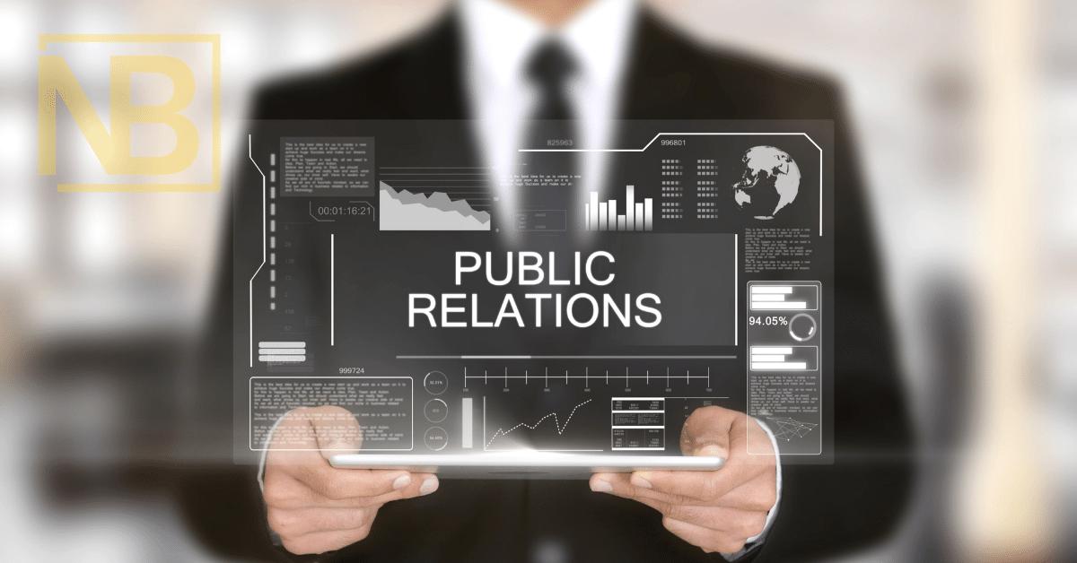 Pengertian Marketing Public Relations Beserta Fungsinya