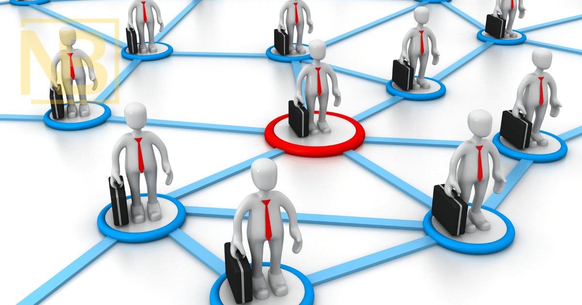 Pengertian Net Working Capital