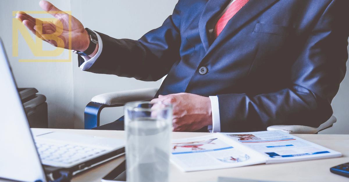 Pengertian Perusahaan Menurut Para Ahli Paling Lengkap
