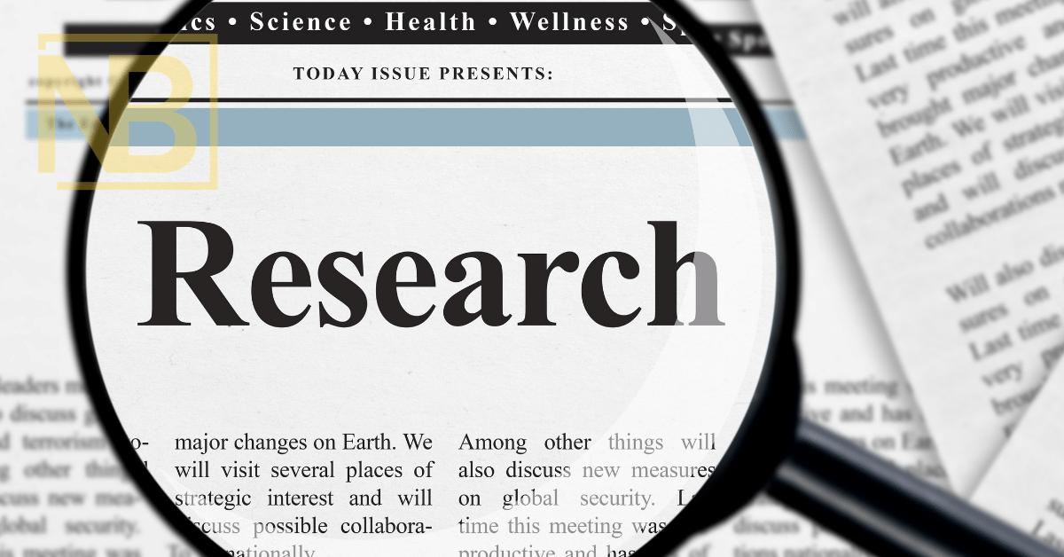 Pengertian Research and Development