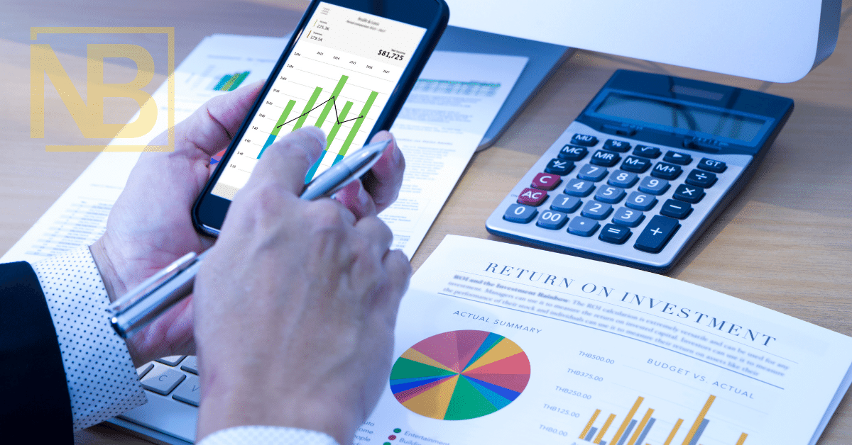 Pengertian Return on Investment Menurut Para Ahli 2