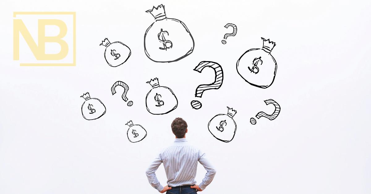 Pengertian Return on Investment Menurut Para Ahli