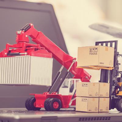 Pengertian Supply Chain Management