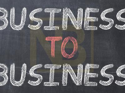 apa Pengertian Business to Business