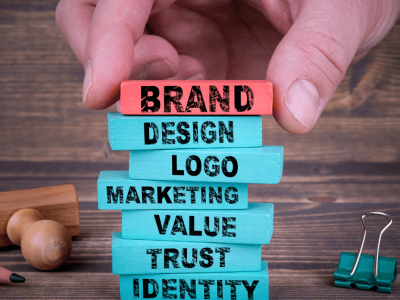 pengertian branding dan marketing