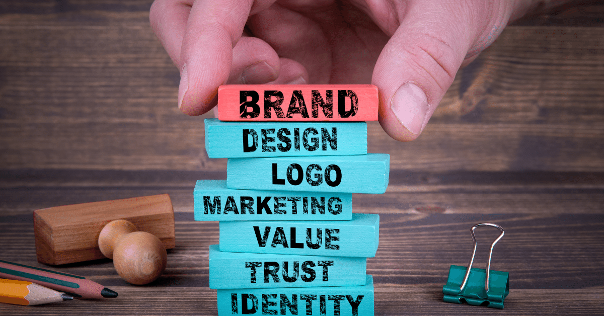 pengertian branding dan marketing