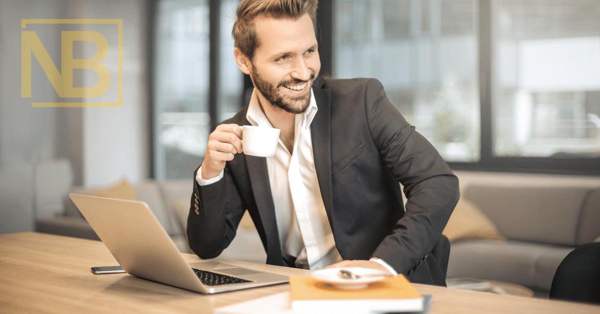 pengertian wirausaha dan kewirausahaan