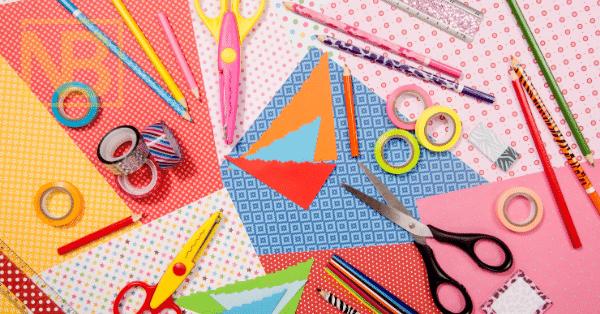 8 Contoh Ide Bisnis Kreatif Masa Kini Dengan Modal Yang Kecil