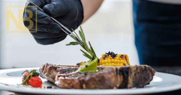 Bagaimana Cara Memulai Bisnis Kuliner Bagi Mahasiswa