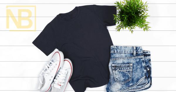 Cara Memulai Bisnis Baju yang Cocok untuk Pemula