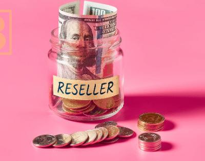 Cara Memulai Bisnis Daster Reseller 2021
