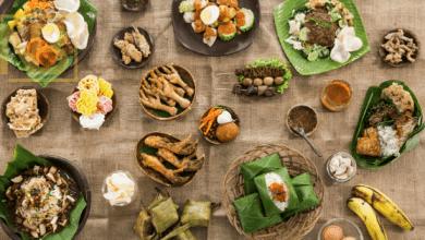 Cara Memulai Bisnis Kuliner Yang Tepat Untuk Pebisnis Baru