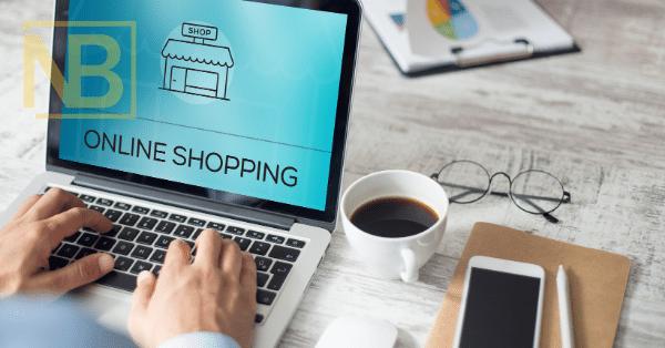 Cara Memulai Bisnis Online Shopee yang Termudah