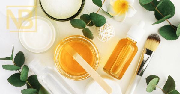 Cara Memulai Bisnis Skincare Yang Harus Kamu Lakukan