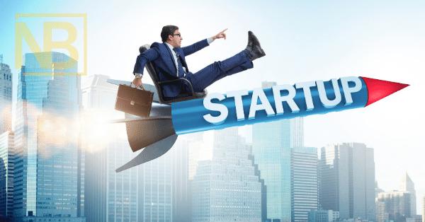 Cara Memulai Bisnis Start-Up yang Bertahan Lama