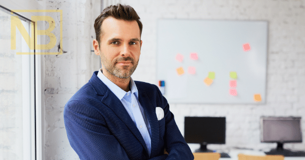 Ide Bisnis Anak Muda yang Sangat Menjanjikan