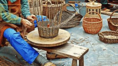 Ide Bisnis Kreatif di Dunia yang Layak untuk Dicoba