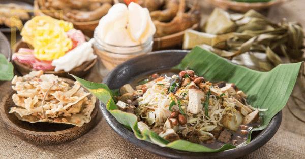 Ide Bisnis Kuliner yang Laris dan Mudah untuk Dibuat