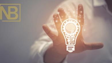 Ide Bisnis Mahasiswa Yang Menjanjikan