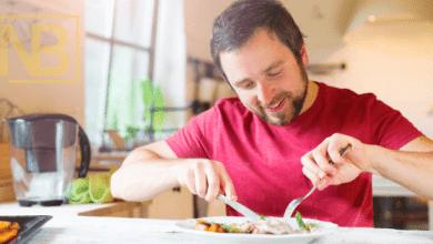 Ide Bisnis Makanan 2021 Makanan Yang Paling Dicari – Cari Paling Laris!