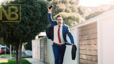 Ide Bisnis Modal 5 Juta ! Hanya Dengan 5 Juta Anda Sudah Menjadi Bos!