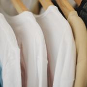 Inilah 8 Cara Memulai Bisnis Kaos Brand Sendiri