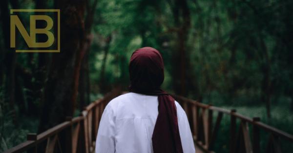 Inilah Cara Memulai Bisnis Jilbab Produksi Sendiri Bagi Kamu yang Masih Pemula