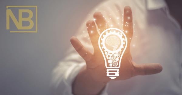 Kenapa Kita Harus Memilih Ide Bisnis Kreatif yang Jarang Ada