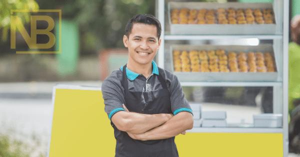 Mencari Ide Bisnis Makanan Kekinian untuk Pasar Milenial